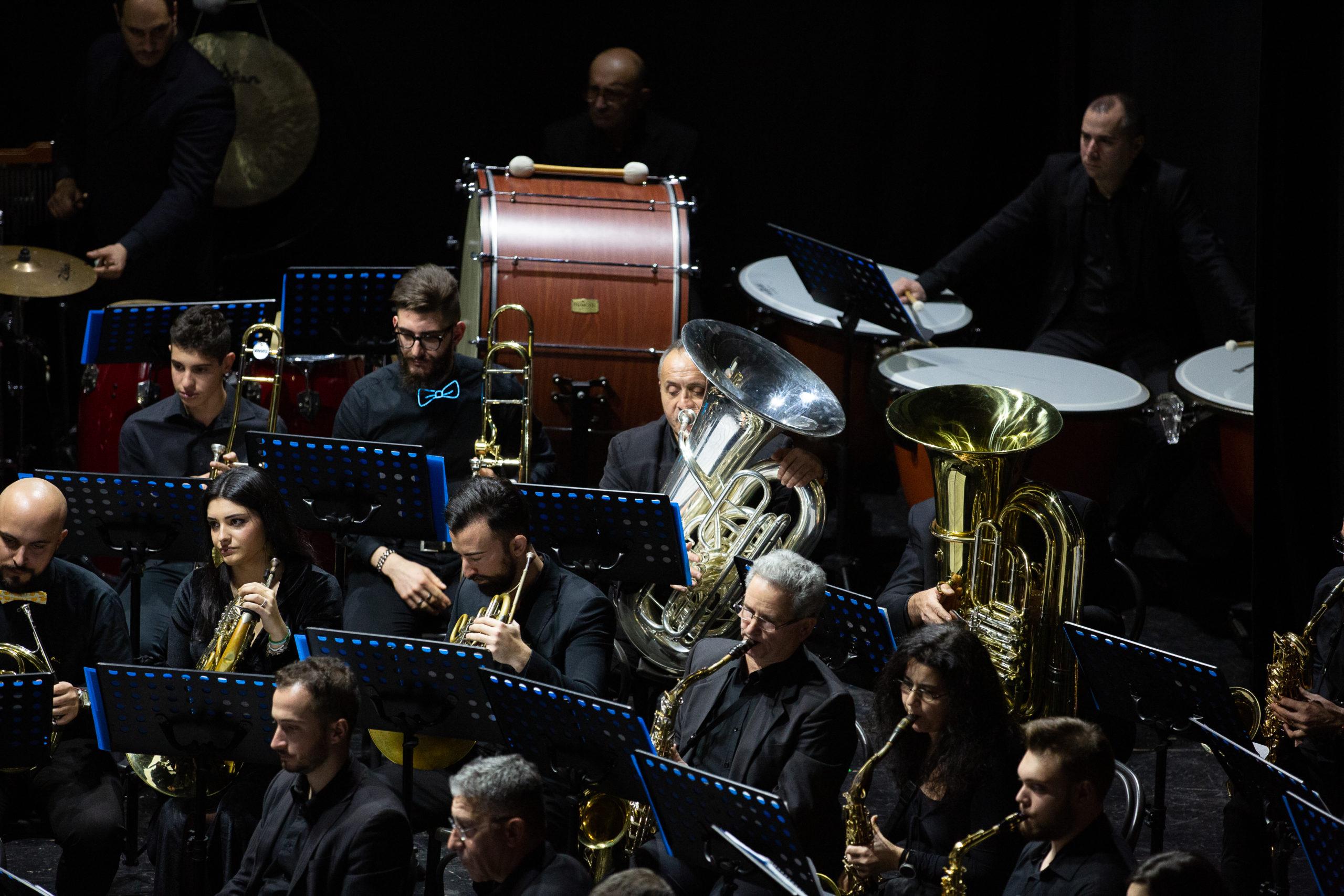 Concerto-di-Natale-Banda-Alaleona-Foto-di-Marco-Rapazzetti-2-scaled