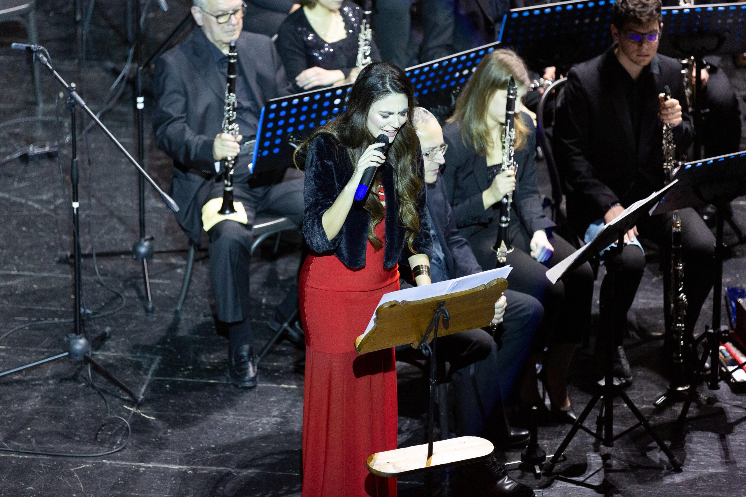 Concerto-di-Natale-Banda-Alaleona-Foto-di-Marco-Rapazzetti-3-scaled