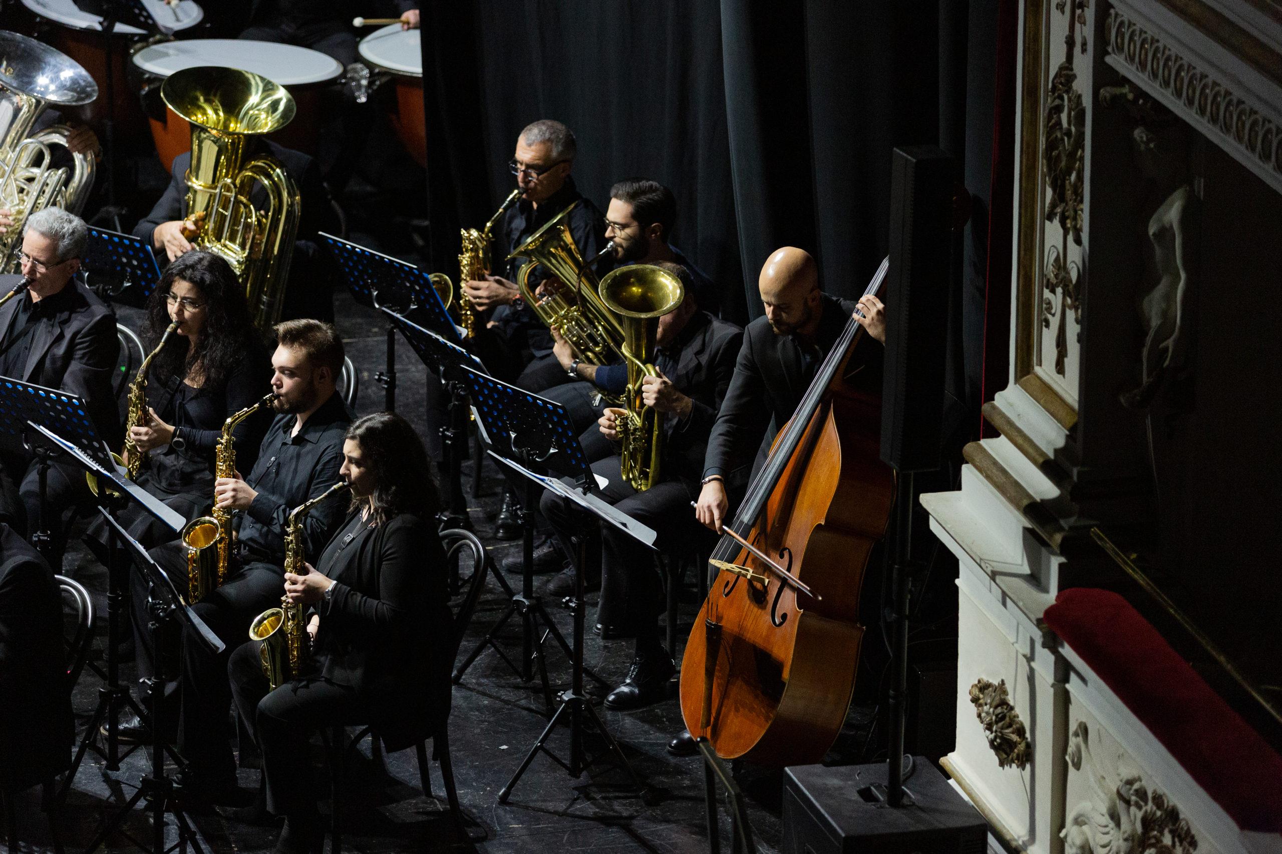 Concerto-di-Natale-Banda-Alaleona-Foto-di-Marco-Rapazzetti-4-scaled