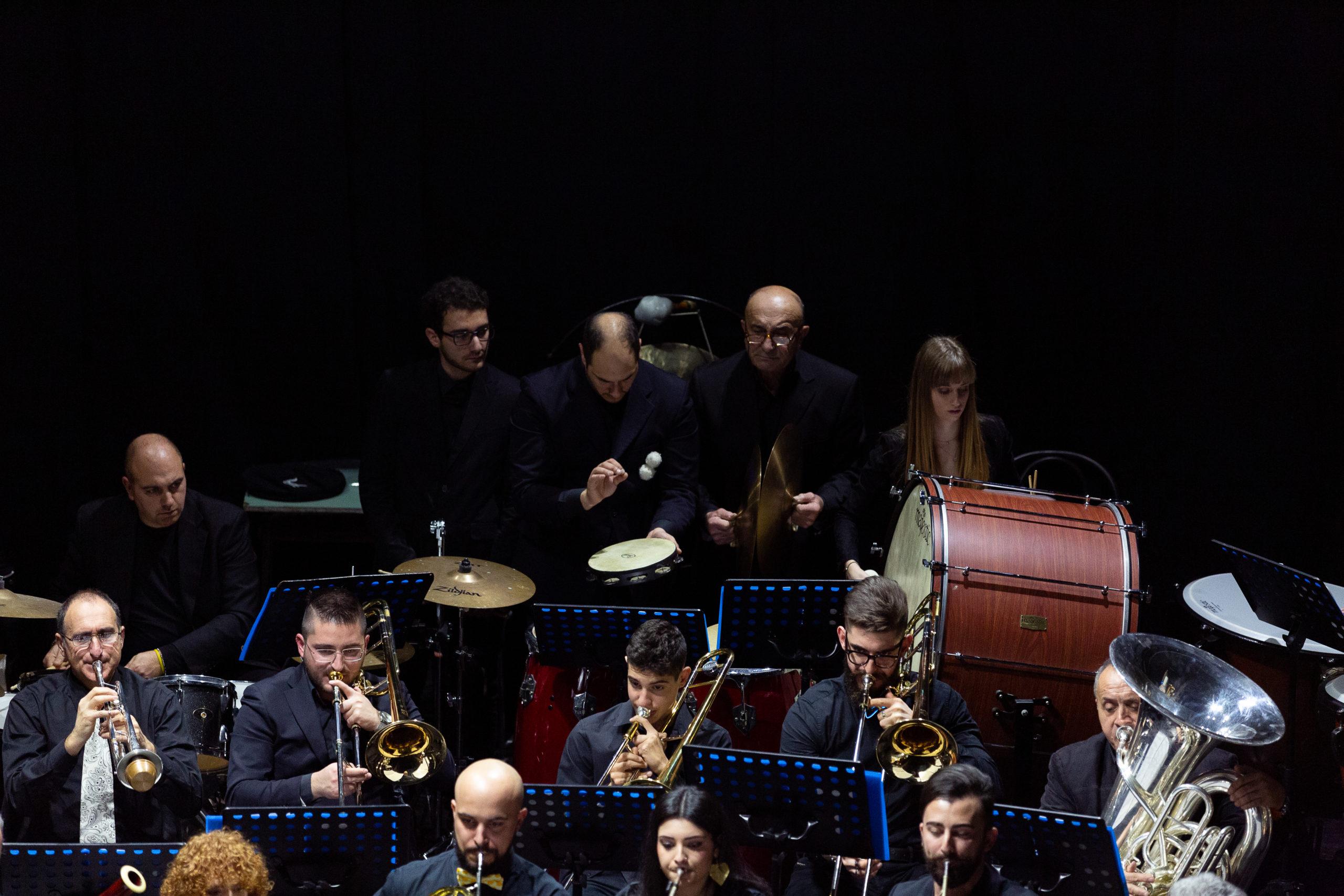 Concerto-di-Natale-Banda-Alaleona-Foto-di-Marco-Rapazzetti-6-scaled