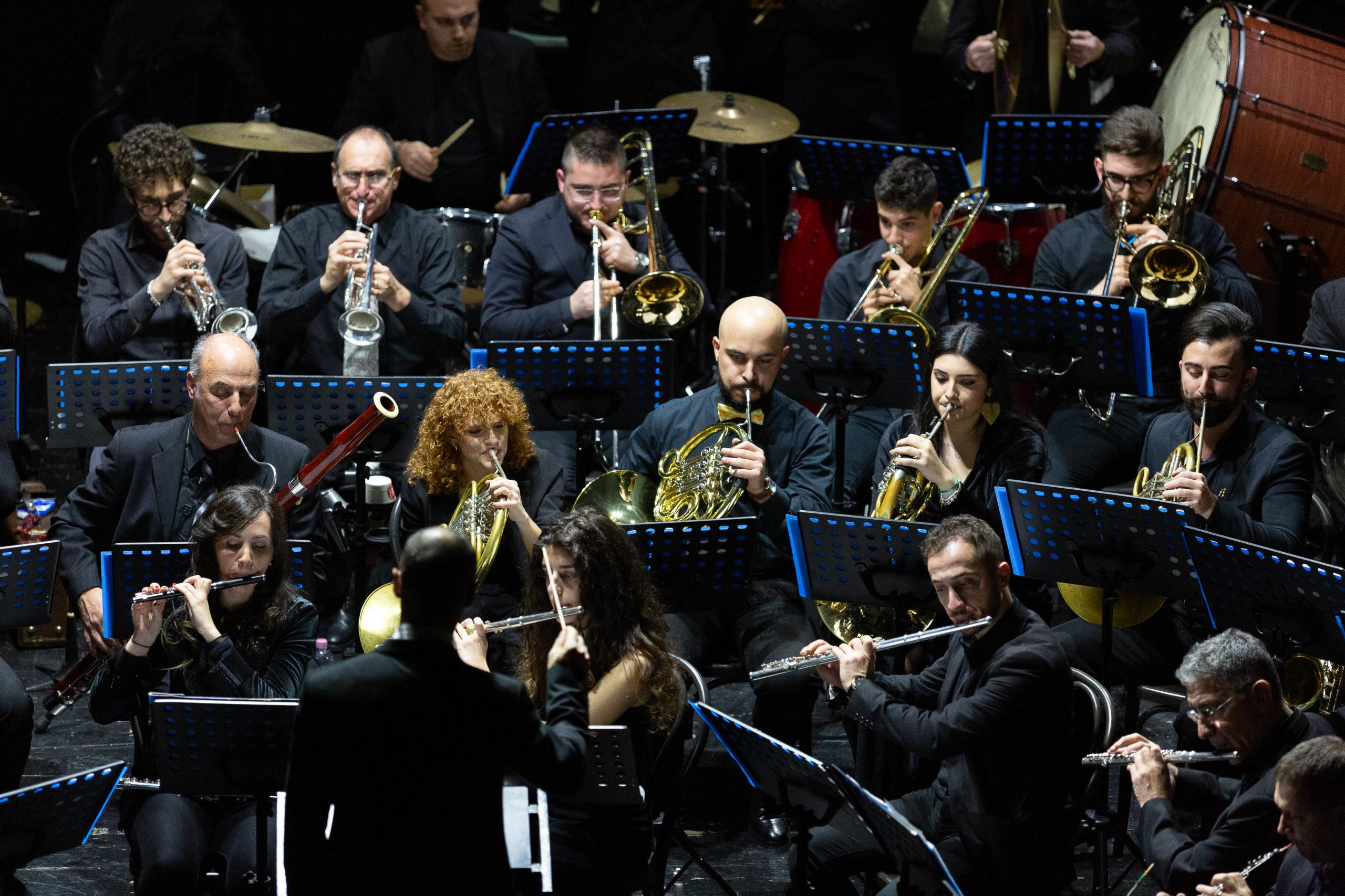 Concerto-di-Natale-Banda-Alaleona-Foto-di-Marco-Rapazzetti-7-scaled