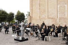 Concerto-banda-2-20-settembre-2020-Foto-di-Franco-Bucalà