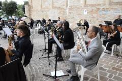 Concerto-banda-4-20-settembre-2020-Foto-di-Franco-Bucalà