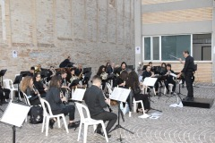 Concerto-banda-5-20-settembre-2020-Foto-di-Franco-Bucalà