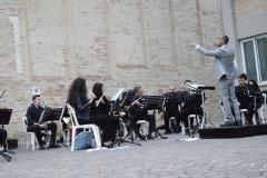 Concerto-banda-6-20-settembre-2020-Foto-di-Franco-Bucalà