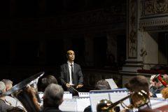 Concerto-di-Natale-Banda-Alaleona-Foto-di-Marco-Rapazzetti-10-scaled