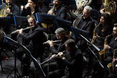 Concerto-di-Natale-Banda-Alaleona-Foto-di-Marco-Rapazzetti-5-scaled