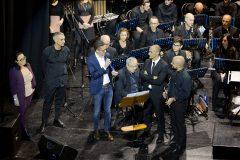 Concerto-di-Natale-Banda-Alaleona-Foto-di-Marco-Rapazzetti-8-scaled
