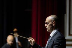 Concerto-di-Natale-Banda-Alaleona-Foto-di-Marco-Rapazzetti-9-scaled