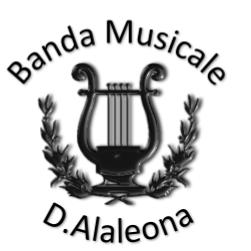 Banda Musicale Domenico Alaleona